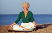 Managing the Effects of Osteoporosis