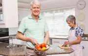 Simple Home Care Tips