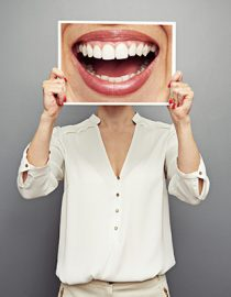 How Your Dentist Can Help