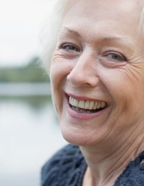 Staying on Track: Managing Your Lifestyle With Osteoporosis