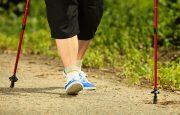Celiac Disease and Osteoporosis
