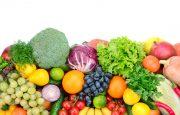 Osteoporosis Diet