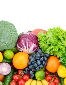 The Importance of an Osteoporosis Diet