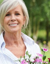 Overcoming the Fear of Falling with Osteoporosis