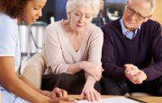 Osteoporosis vs Osteoarthritis